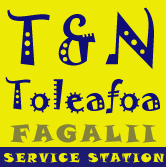 TN Toleafoa Fagalii