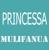 Princessa Mulifanua