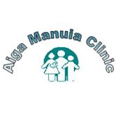 Aiga Manuia Clinic Savaii
